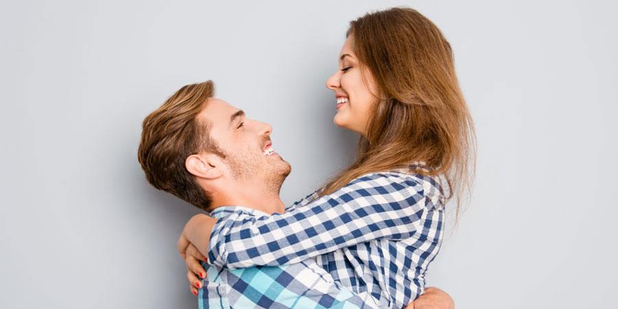 TIPPS für Paare – Zur Vorbereitung für zu Hause