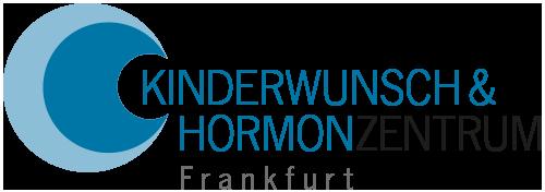 Kinderwunsch & Hormonzentrum Frankfurt