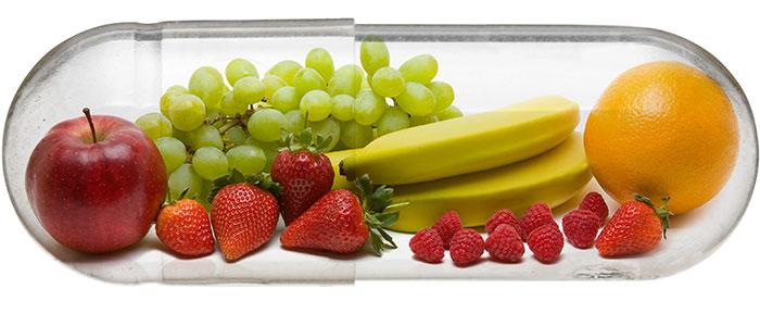 Nahrungsergänzung und Mikronährstoffe bei Kinderwunsch –  die richtigen Stoffe in der richtigen Dosierung sind entscheidend