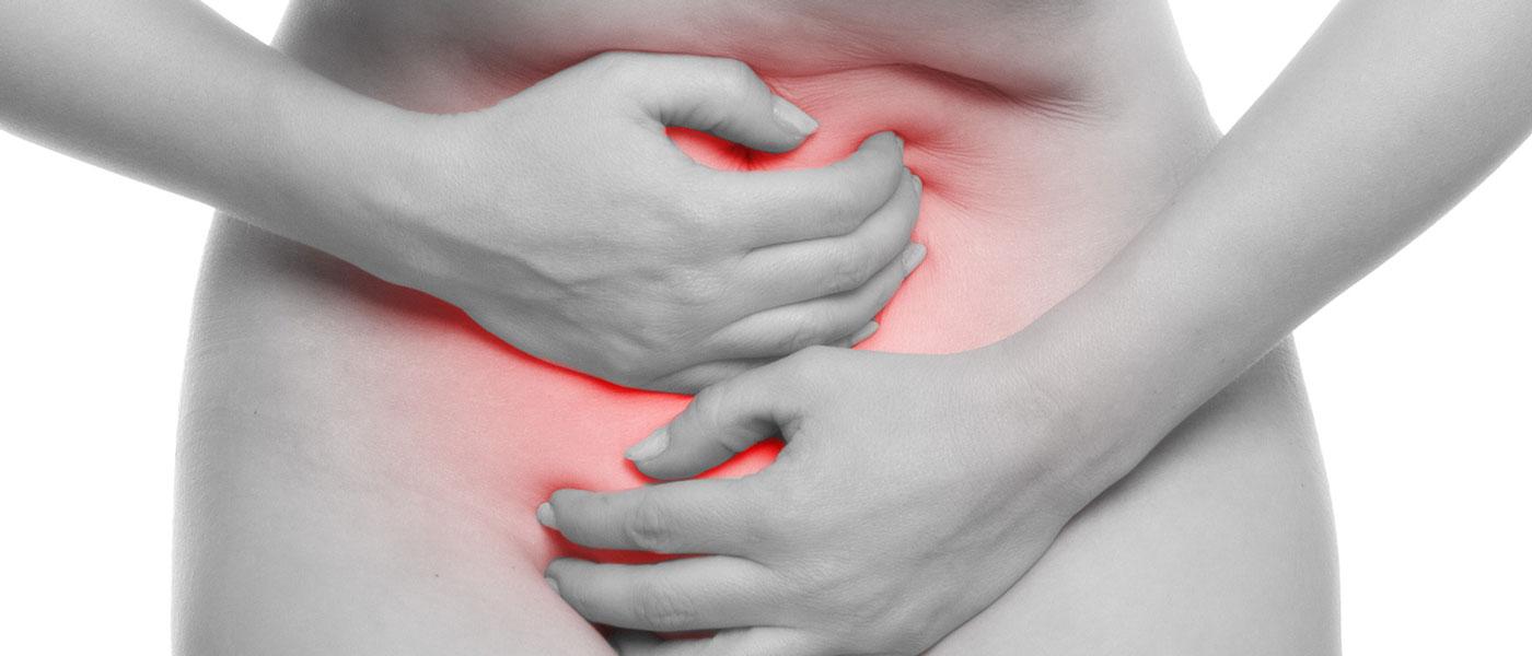 Endometriose, Immunologie und Schwangerschaft