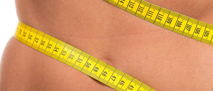 Adipositas (Fettleibigkeit): relevantes Risiko für Kinderwunsch und spätere Schwangerschaft